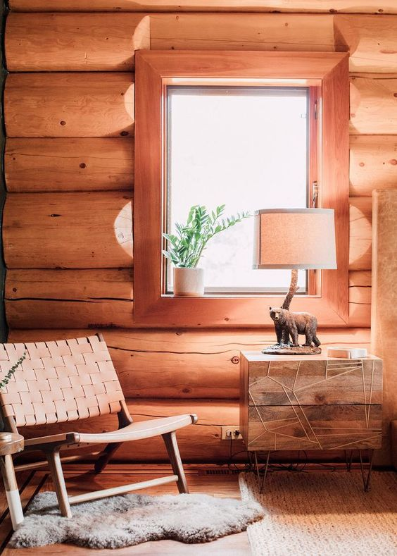Great Cottage Interiors
