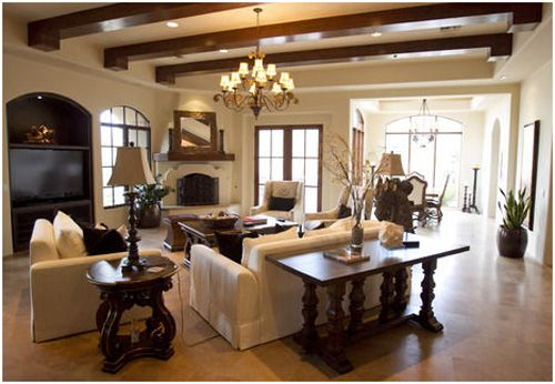 Santa Barbara Interior Design Style The Interior Design Expert On Chanel 5 S Better Tv Meyers