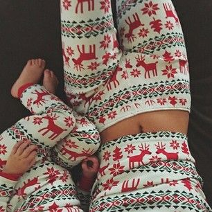 Matching pjs! Mom me n me   Mommy & Me   Pinterest   Ash, Mom and ...