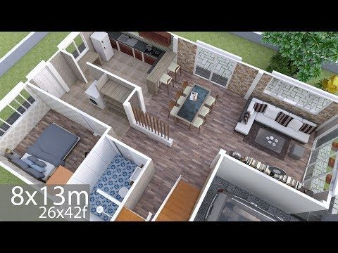 Pin On Build House