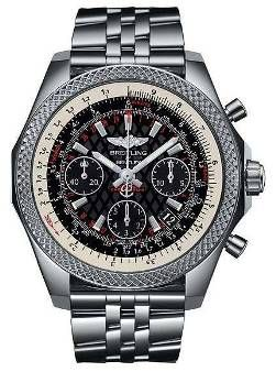 Breitling for Bentley B06S