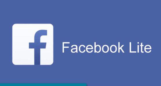 تنزيل فيسبوك لايت القديم Social Media Guide 3g Network Android Phone
