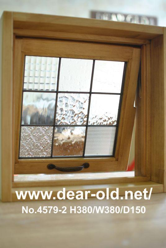 Window 窓 室内窓 格子 Design By フィールドガレージ 室内窓 家 リビングダイニング レイアウト マンション