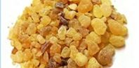 How to Use Frankincense Resin | eHow.com