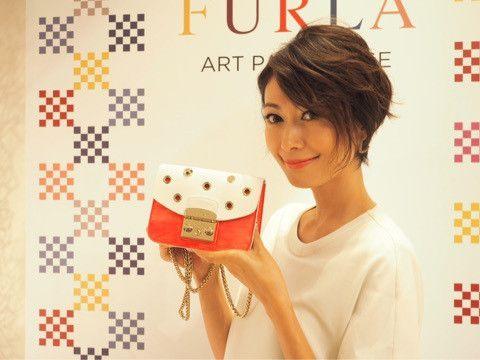 ちゃんと、ちゃんと楽しよう!のCHANTO の画像|田丸麻紀オフィシャルブログ Powered by Ameba