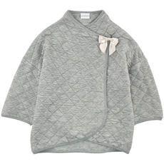La Perla - Cardigan en jersey matelassé - 142034