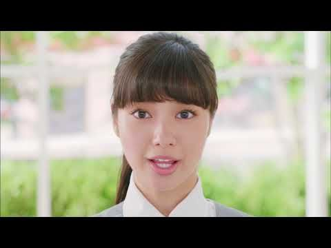 Honda Cars ホンダカーズ 新cm とことん話そう New Fit 篇 体験n Box 篇に新川優愛さん 石川理咲子さんが出演 現代 俳優 女優