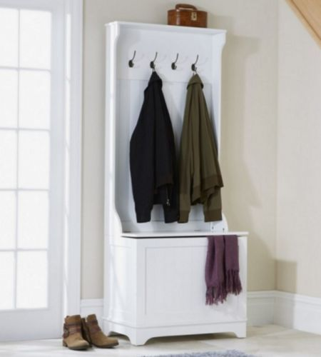 Image Result For Coat Rack Ideas
