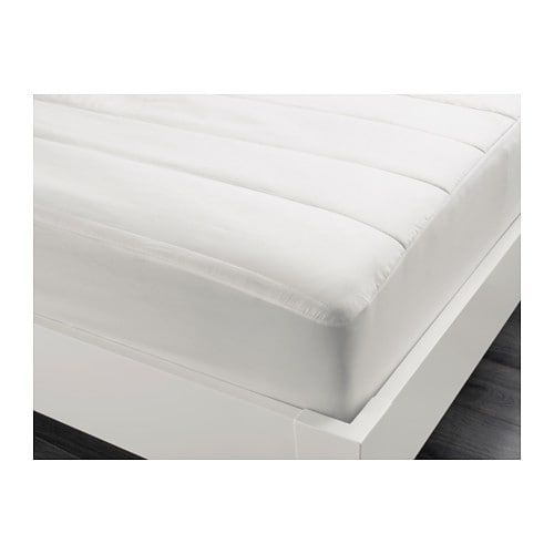 Parlmalva Mattress Protector Full Ikea Mattress Protector