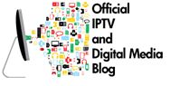 Opportunities and Features of #IPTV #Advertising