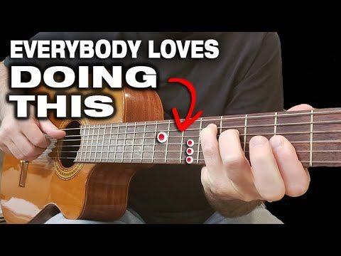 Pin On Guitars Music