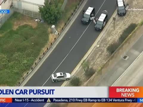 Los Angeles Police Chase May 01 2018 Los Angeles Police Chase May 01 2018 Pasadena Arizona Trump Speech