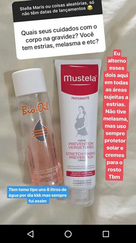 Pin De Maria Em Cares With The Body Lifestyle Rotinas De