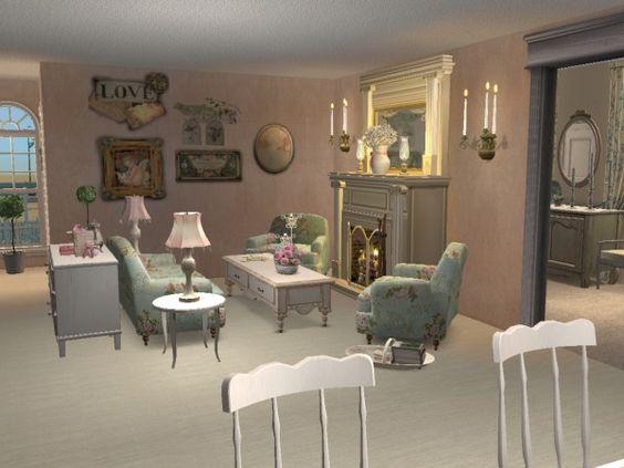best virtual living room designer free designing living room virtually with virtual living room designer free