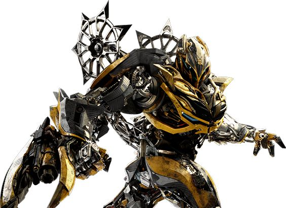 Transformers 4, Transformers and Search on Pinterest