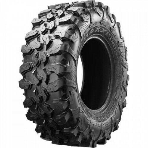 Sponsored Ebay Maxxis Carnivore Radial Tire 30x10 14 Tm00923100 Ebay Tyre Size Bike Room