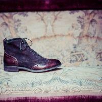 Colección de Señora - Luis Gonzalo - zapatos artesanales  PAU: tienda de ropa en Calpe y Altea: En Calpe, En Almansa, Pau Tienda, Clothes, De Señora, Store Of, Collection, Artesanales Pau