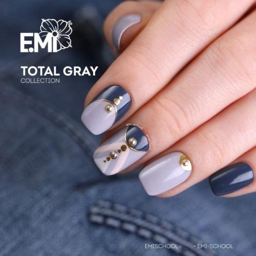 اظافر فرنسي ماركه ميك اب ارتست مكياج اظافر Diy Nail Designs Nail Art Images Finger Nail Art