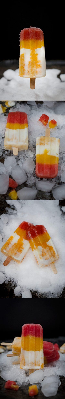 polo-mango-fresa-coco-helado-paleta-pecados-reposteria-1