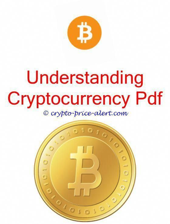 understand cryptocurrency coin value