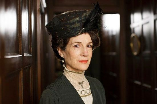 British Period Drama Belgravia New Trailer Downton Abbey Series