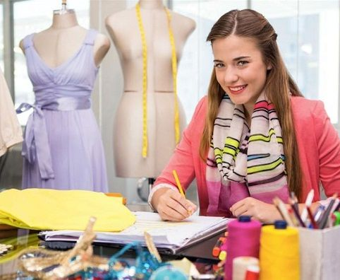 Afs Academy Of Fashion Studies Is One Of The Best Coaching Institute In Delhi Which Offers The Best Coaching Classes For The Pre Fashion Design Fashion Design