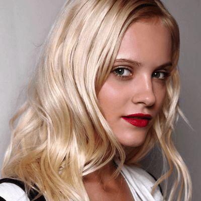 coloration blonde platine blond colorationblondeplatine colorationblonde teinture cheveux couleur - Coloration Platine