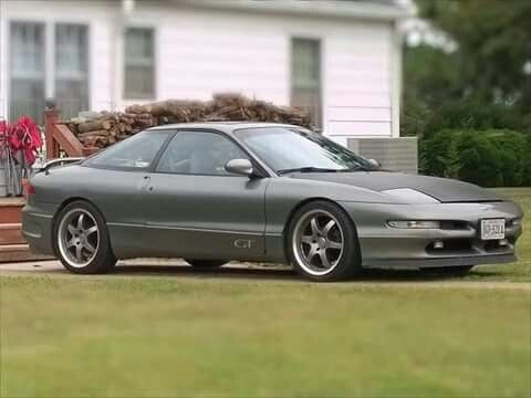 Pin By Mugwolf On Probe Gt Ford Probe Gt Ford Probe Ford Gt