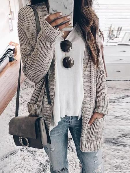 favorite fall outfit ideas