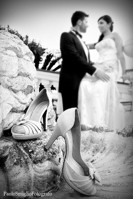matrimonio napoli, fotografo, spiaggia, sposa, nozze, evento, abito da sposa