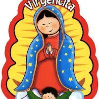 virgencita_jpg.jpg