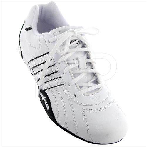 Buty Dzieciece Adidas Adi Racer Cena 149 00 Zl Biale Czarne 447947 In 2020 Adidas Sneakers Sneakers Adidas Superstar Sneaker