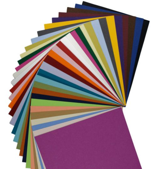 Basis Colors 8 5 X 14 Legal Size Paper 28 70 Text 200 Pk In 2021 Cardstock Paper Paper Paper Light