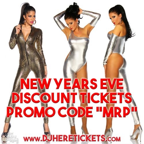 San Diego New Years Eve : San Diego New Years Eve. (See www.MRP.club or www.MarkRondeauPresents.com for links to tickets/info!) [#SanDiego #SD #ADNightclub #SDNYE #EDM #INFINITY2016 #SixOneNine #Gaslamp #EDMSD #MarkRondeauPresents #ADAngels #ParqSD #DTSD #HRSD #Parq #UCSD #HardRockSD #SDGoGo #