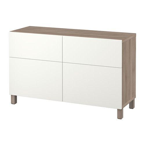 Leifarne chaise blanc ernfrid bouleau coureurs portes for Glissiere porte coulissante meuble