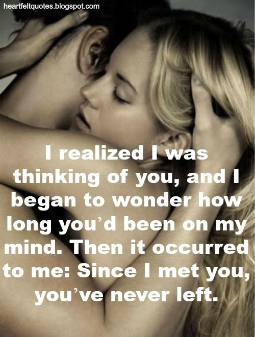 Making Love Quotes Pictures Phoebe Prortina On Pinterest