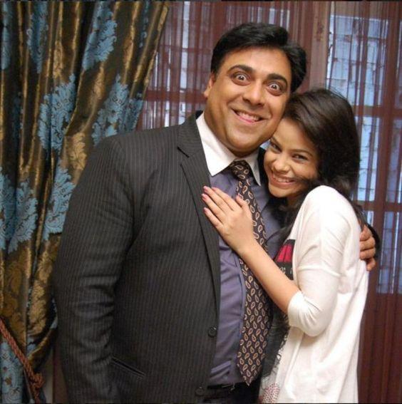 Unseen Pictures of Sumona Chakravarti !
