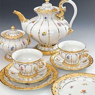porcelana meissen alemanha - Pesquisa Google