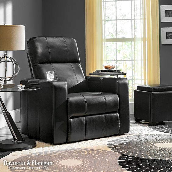Man Cave Chairs With Cup Holder : Pinterest the world s catalog of ideas