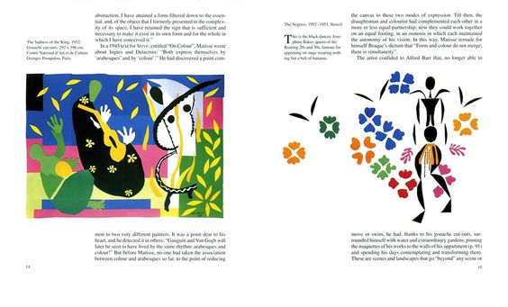 via Taschen - http://www.taschen.com/pages/en/catalogue/art/all/01706/facts.matisse_cut_outs.htm