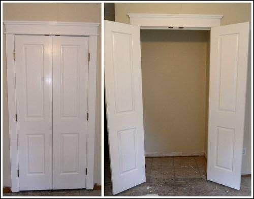 Narrow Interior French Doors   Google Search | French Doors | Pinterest |  Interior French Doors, Doors And Interiors