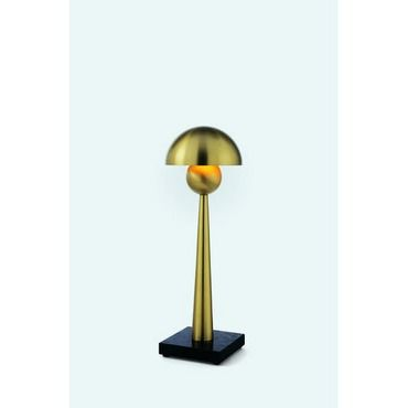 Moon Table Lamp | Lightology Collection