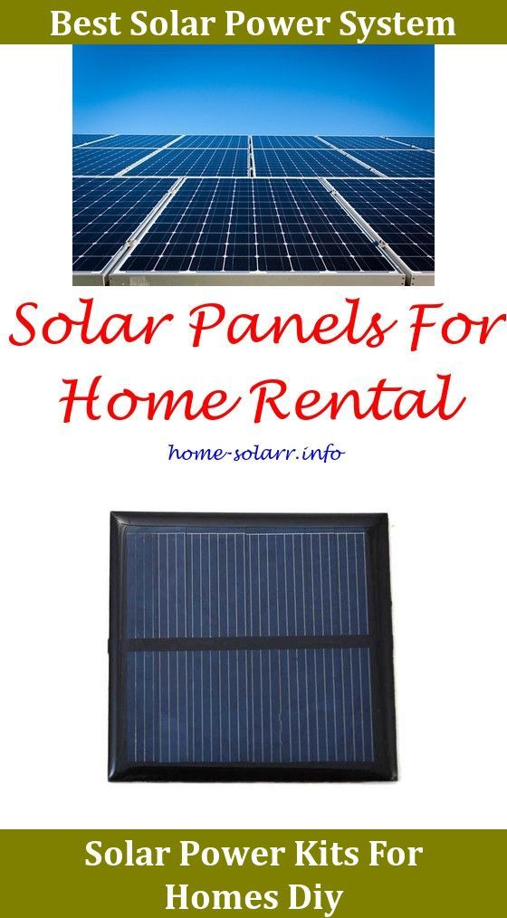 Solar System To Power A Home What Is Solar Energy Solar Energy Websites Cost Of Solar Panels For House Solar Garden Ti Solar Power House Solar Power Kits Solar