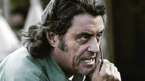 Game of Thrones Brings In Deadwoods #IanMcShane for... http://t.co/nyMS6JAMCr http://t.co/poCFSp0knX  Game of Thrones Brings In Deadwoods #IanMcShane for... http://t.co/nyMS6JAMCr pic.twitter.com/poCFSp0knX   Gi Ma (@gima2327) August 3 2015