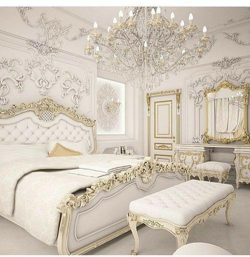 Blackvelvet In 2021 Luxurious Bedrooms Luxury Bedroom Design Luxury Bedroom Master New bedroom furniture design 2021