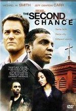 A második esély - The second Chance