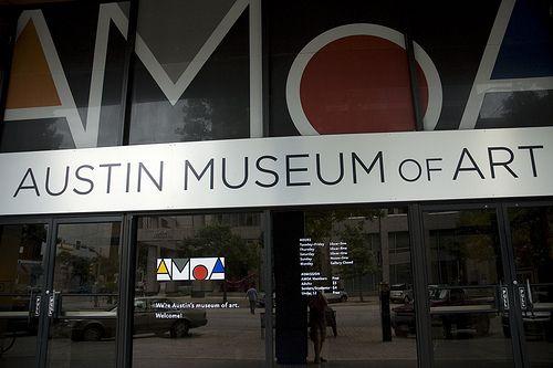 Google Image Result for http://austinallure.com/wp-content/uploads/2012/03/austin-museum-of-art.jpg