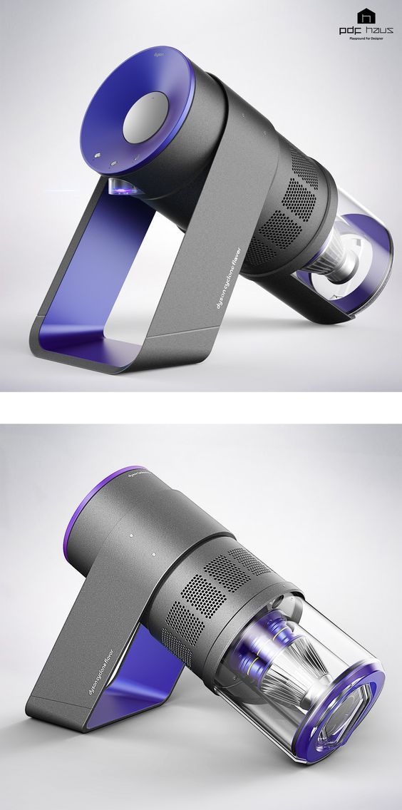 1695 best Industrial / Product Design images on Pinterest | Bling bling and  Navy blue