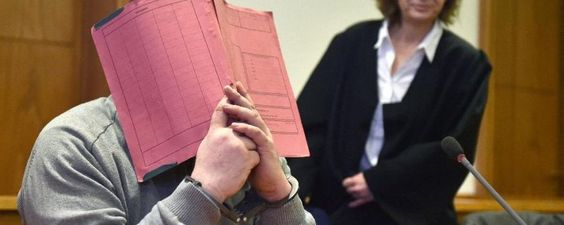 A convicted former German nurse serving a life sentence for two murders may have killed dozens more by injecting them with heart medicati...