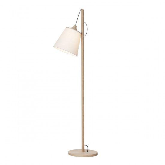 Muuto Pull Floor Lamp In 2020 Floor Lamp Lamp Black Wall Lamps